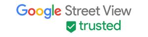 google認定フォトグラファーバッジ